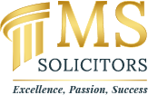 MS Solicitors
