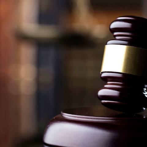 law firm dublin